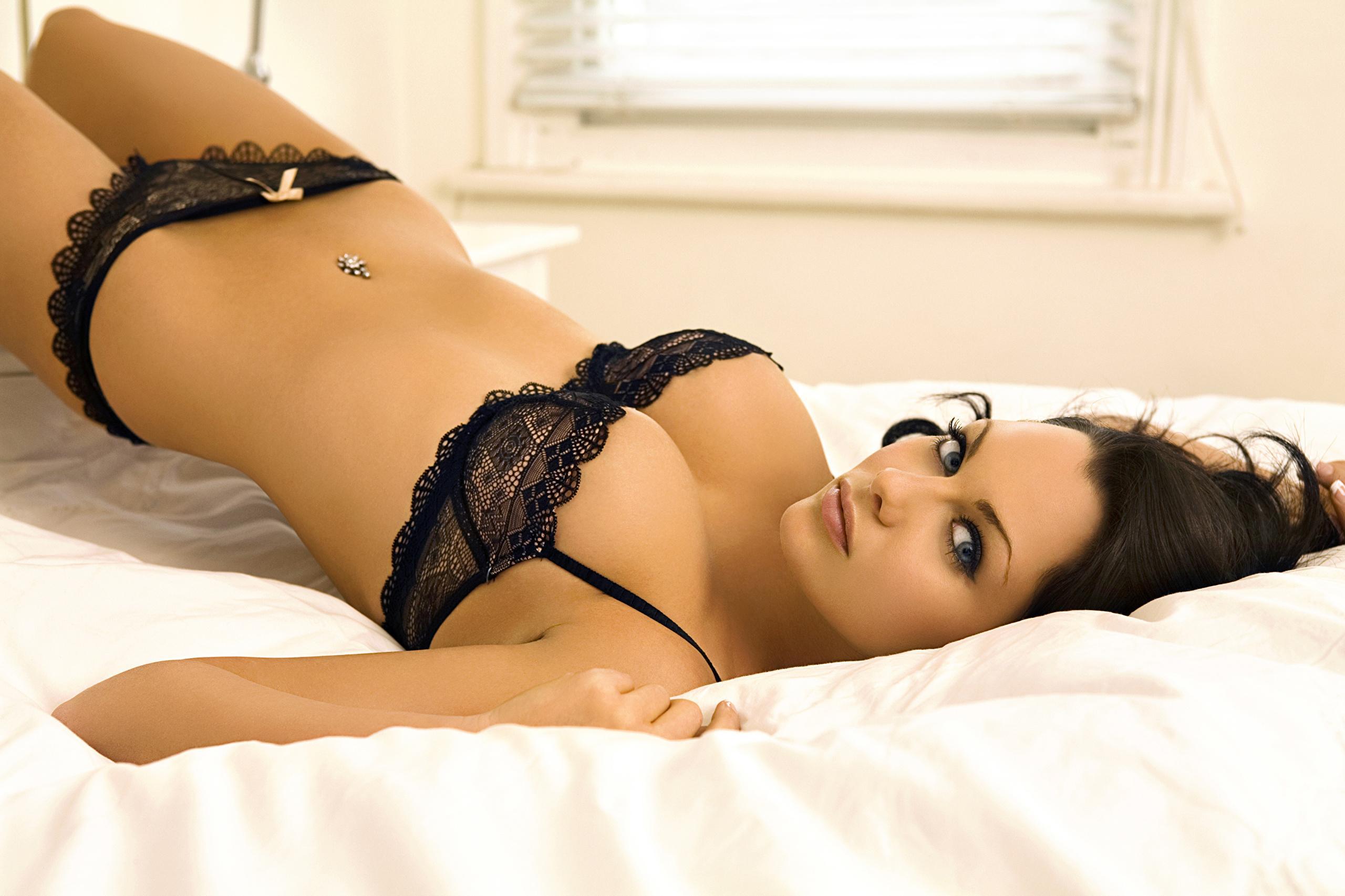Самый сексуальные телки, Секси девушки и женщины во всей красе - интим фото 18 фотография