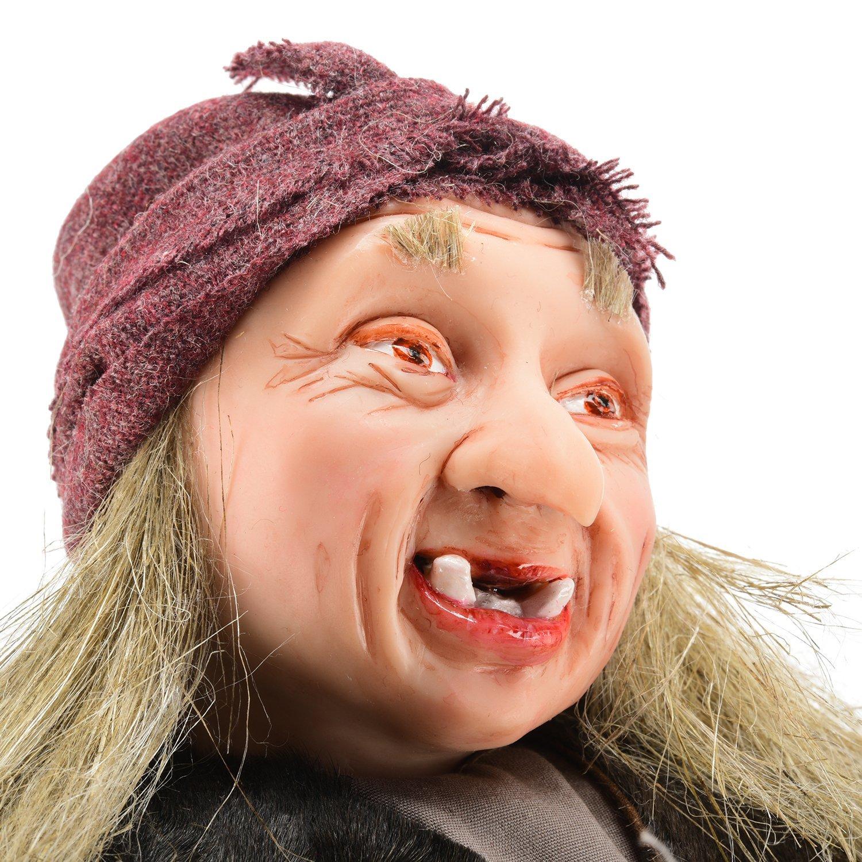 Картинки люди без зубов смешные картинки, дорогому любимому