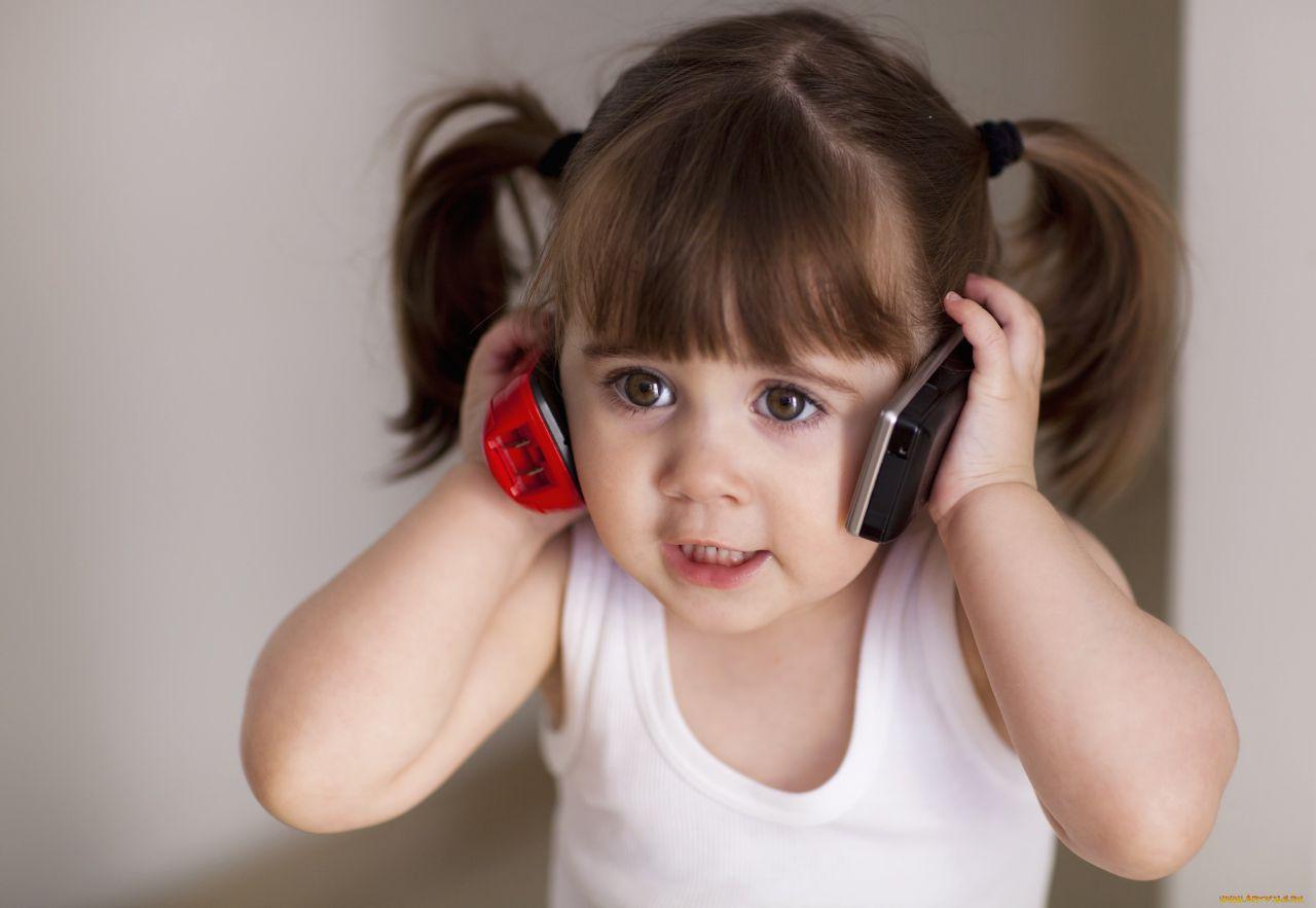 Прикольные картинки детей на телефон, магазин открытки смешные