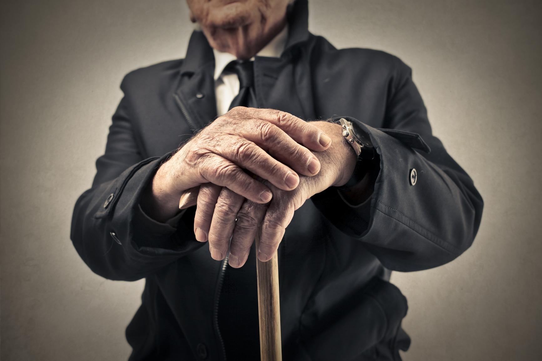 Сокращение работника предпенсионного возраста - досрочная пенсия в 2019 году, увольнение за год, 2 года до пенсии