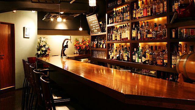 Открыть популярный бар с нуля: пошаговая инструкция