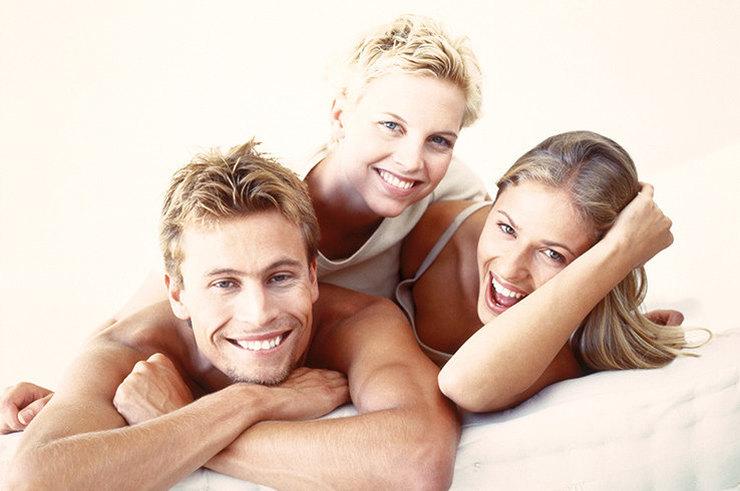 Bondage dating app melbourne australia where to meet bi women shun's kitchen