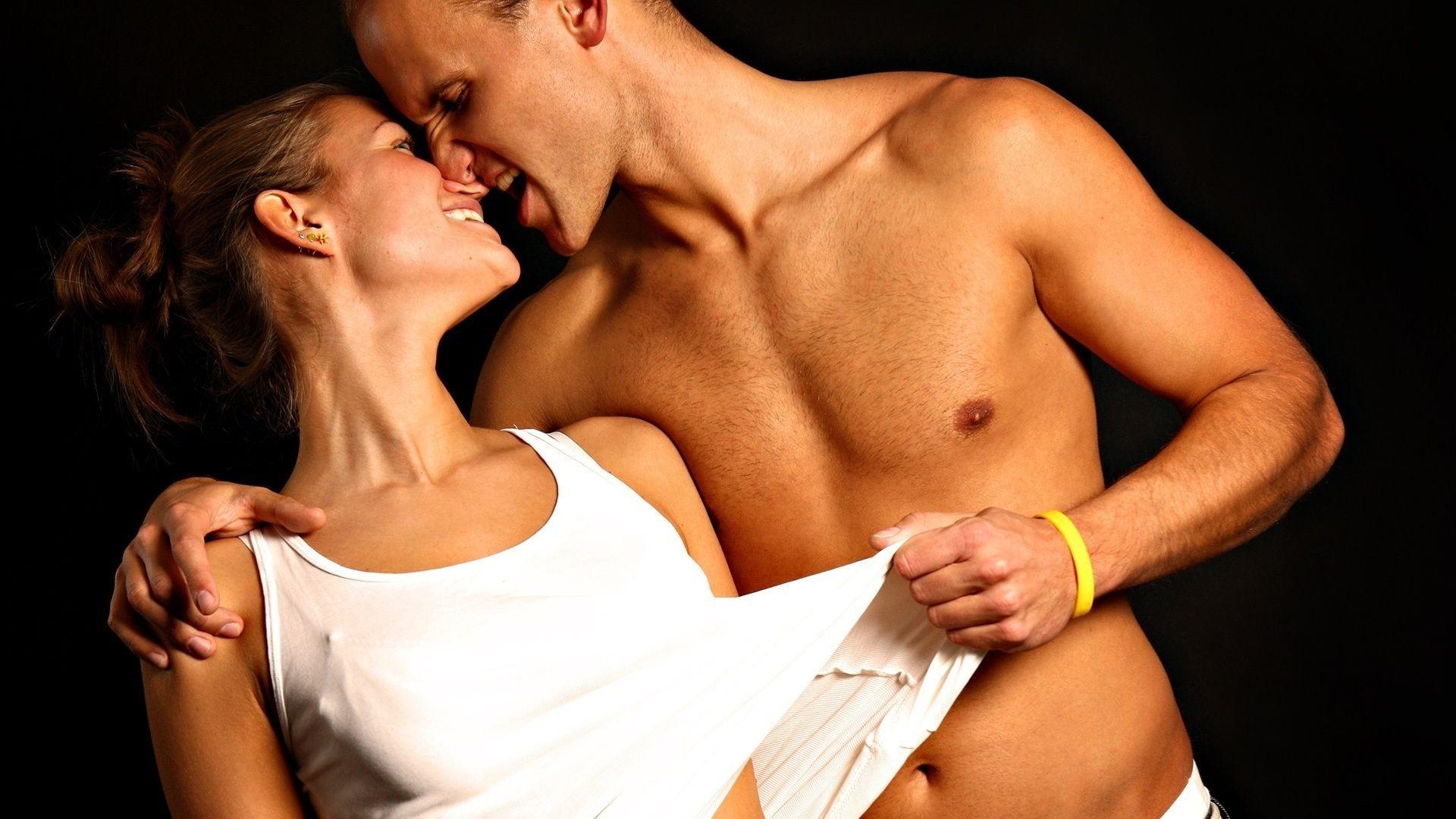 Секс парень и девушка фотки — img 15
