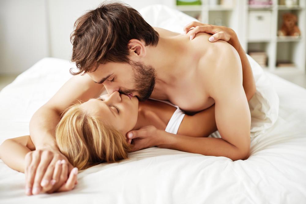 покажите на фото позы секса
