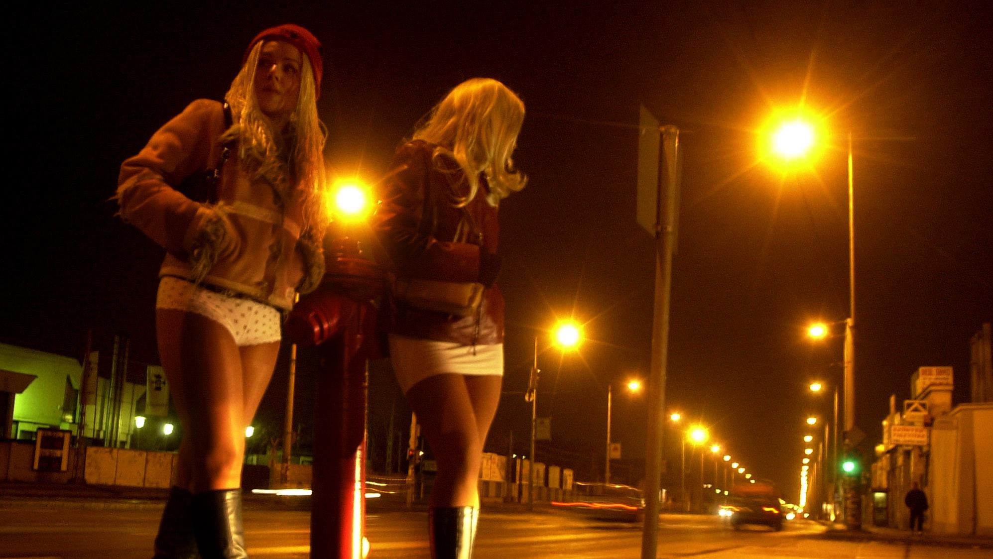 Индивидуалки где стоят закажи проституток тюмень