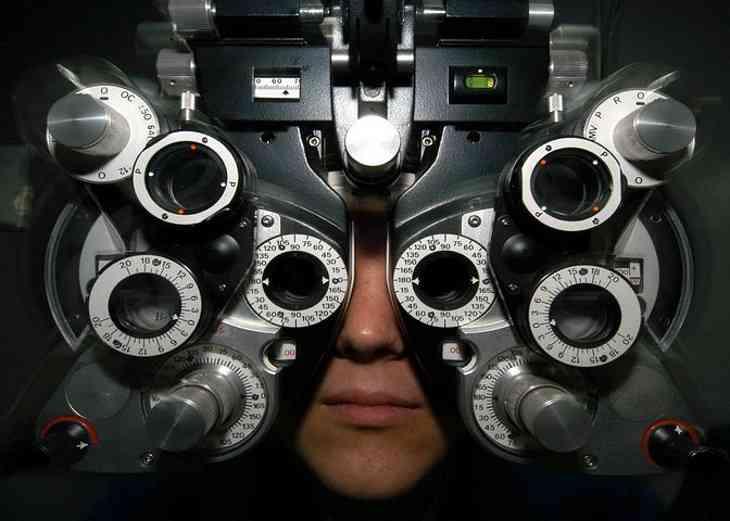 Врачи рассказали, как сохранить хорошее зрение до глубокой старости