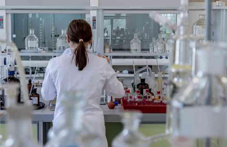 Врачи рассказали, какие люди особенно склонны к онкологии