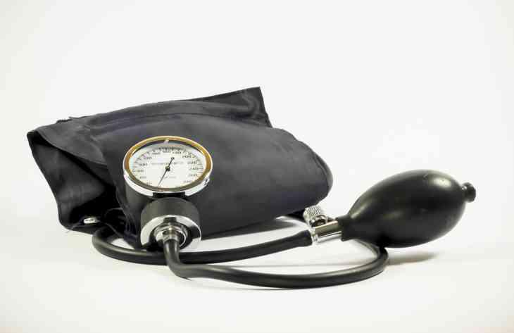Медики дали 5 важных советов гипертоникам