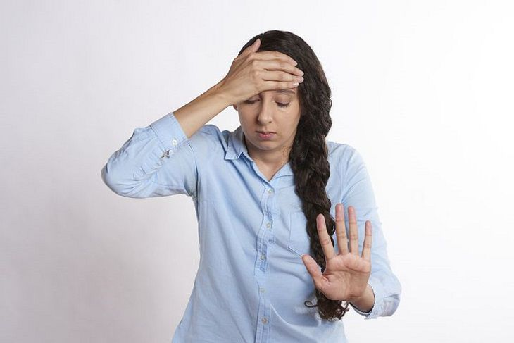 Как можно справиться с мигренью: советы медиков