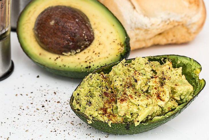 Чем может быть опасно несбалансированное питание: мнение экспертов