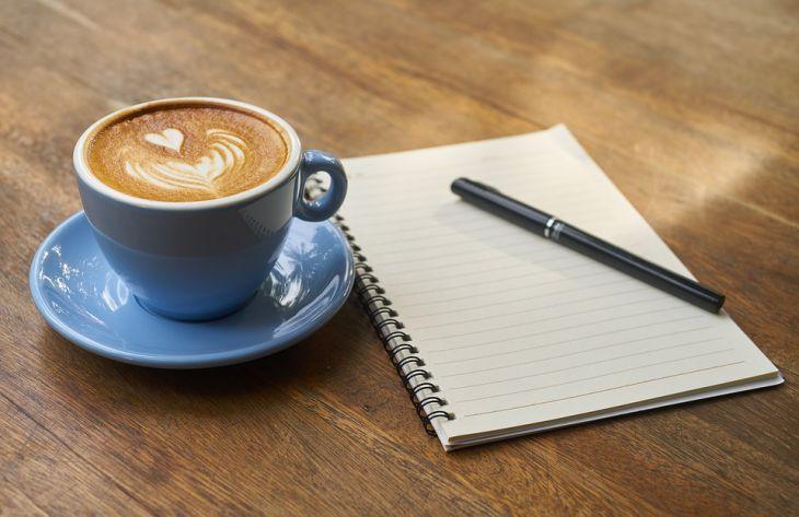 Кофе может стать причиной мигрени: новое исследование