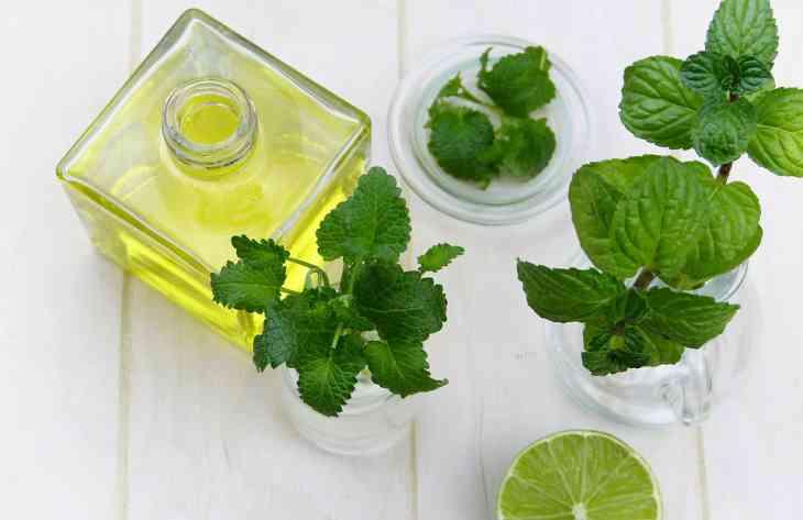 Медики рассказали о 5 натуральных продуктах, которые могут заменить обезболивающее