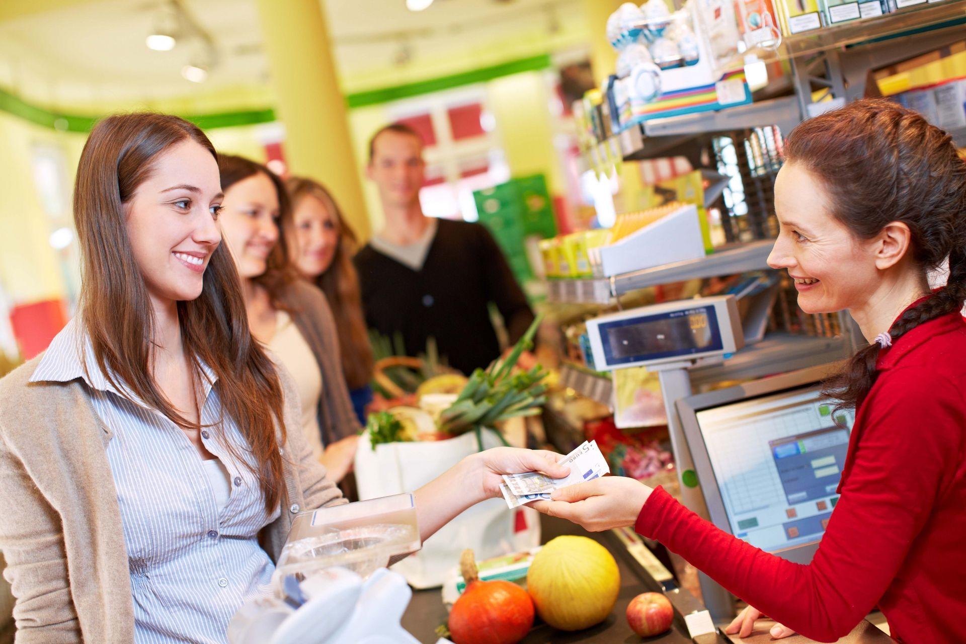 Бухгалтер вакансии магазин продавец ищу работу бухгалтера на первичную документацию