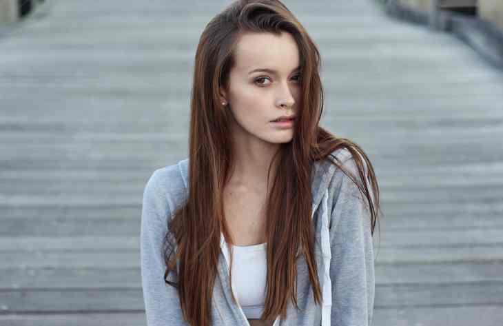 8 отличительных признаков того, что перед вами неухоженная женщина