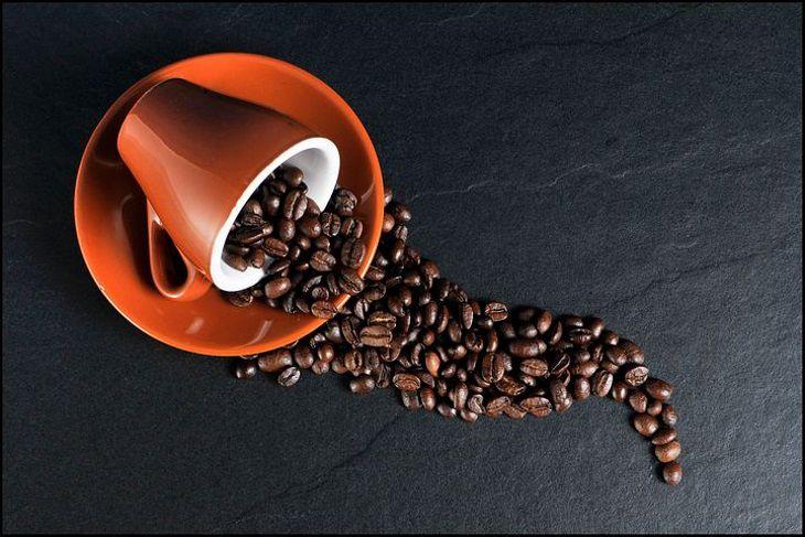 Эксперты рассказали, как кофе влияет на сосуды и сердце