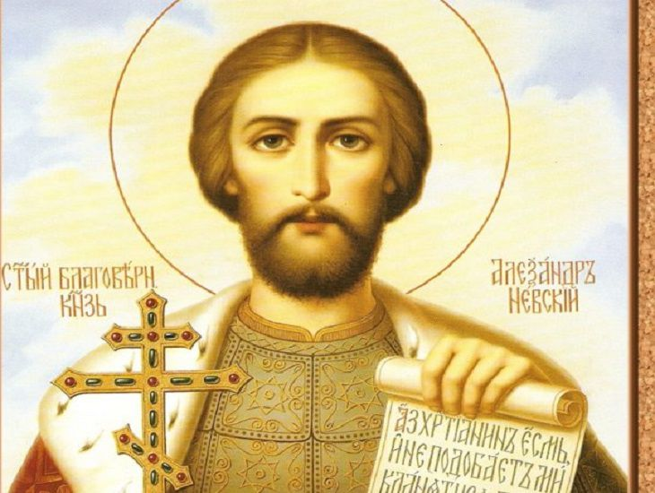День святого Александра: что нельзя делать 12 сентября
