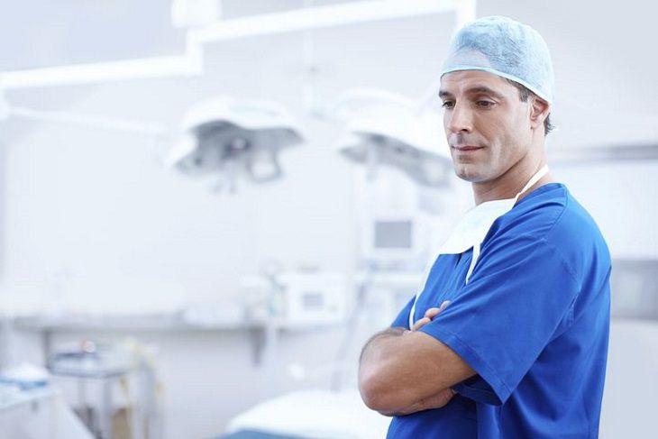Медики предупредили, до чего может довести народная медицина