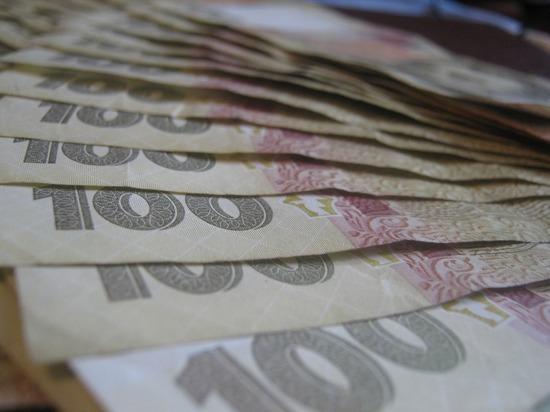 Бюджет Украины съели долги: выплаты по кредитам оставили сирот без жилья
