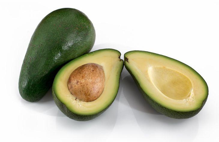 Медики назвали 5 полезных свойств авокадо