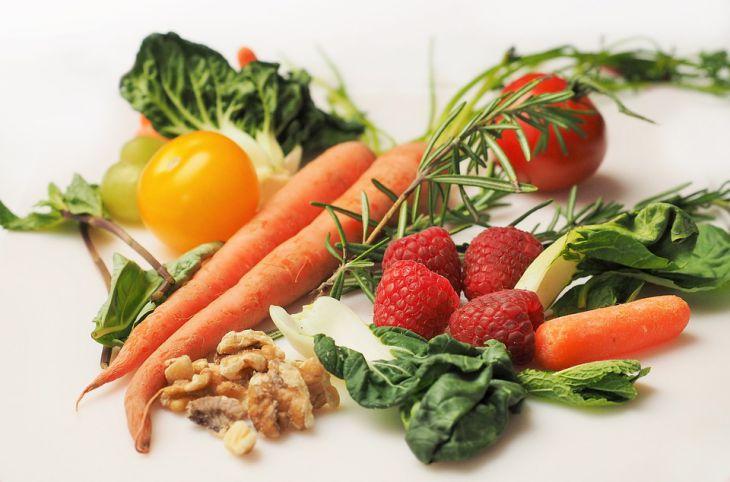 Эксперты создали новую норму калорийности для быстрого похудения
