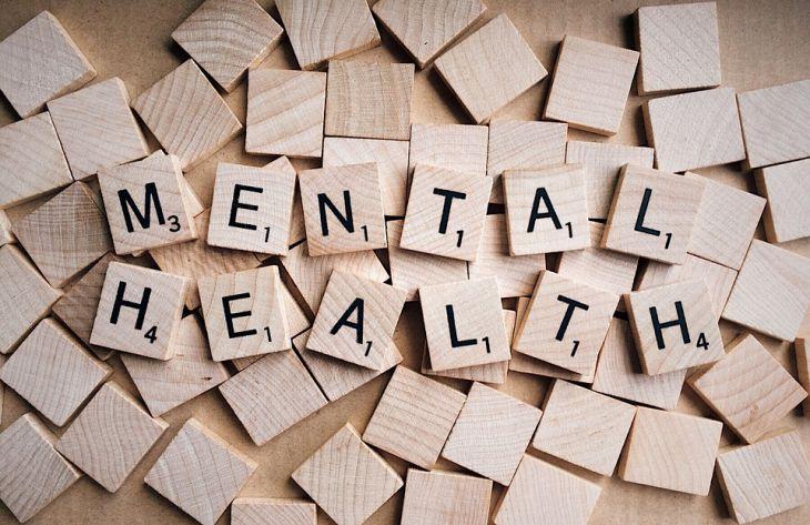 Специалисты объяснили, почему прием психолога может сохранить здоровье