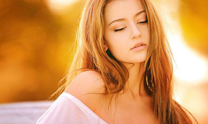 Какие привычки могут повлиять на здоровье щитовидки: мнение врачей