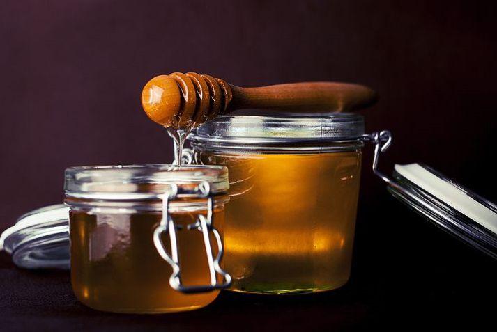 Что будет, если каждый день есть мед: мнение медиков