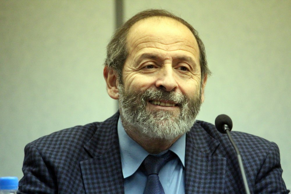Вишневский рискует лишиться депутатской «корочки» из-за коррупции