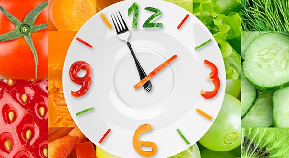 Диетологи Рассказали, Какого Режима Питания Стоит Придерживаться, Чтобы Похудеть