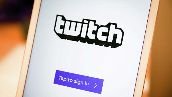 «Рамблер» отозвал иск к Twitch о правах на показ игр чемпионата Англии