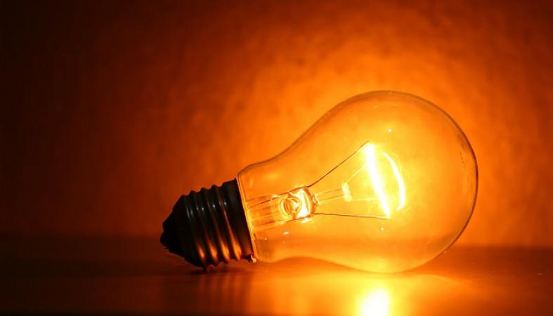 Электроснабжение после разгула стихии восстановлено в Карелии