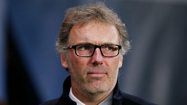 СМИ: Блан может сменить Жардима на посту главного тренера «Монако»