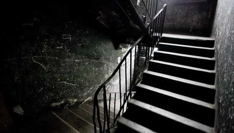 Труп найден в квартире Петрозаводска