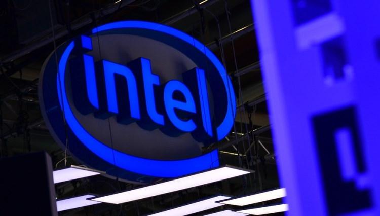 Intel обвинила Qualcomm в вытеснении с рынка модемов для мобильных устройств»