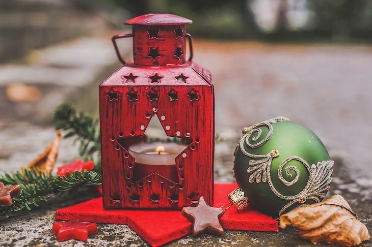Какой сегодня праздник: 5 декабря 2019 года