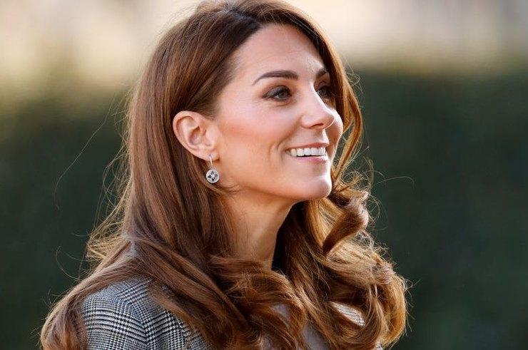 «Она миротворец»: особую роль Кейт Миддлтон в семье назвала королевский эксперт