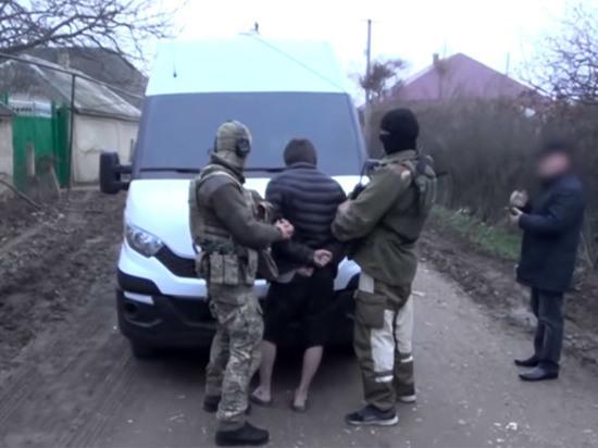 Террорист специально сел в тюрьму, чтобы завербовать зэков