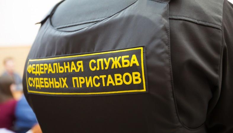 63 нелегальных мигранта покинули Карелию в 2019 году