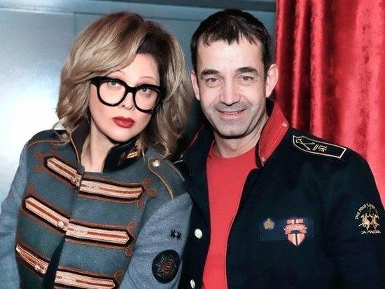Актриса Ольга Дроздова: «Волчек была против нашего брака с Певцовым»