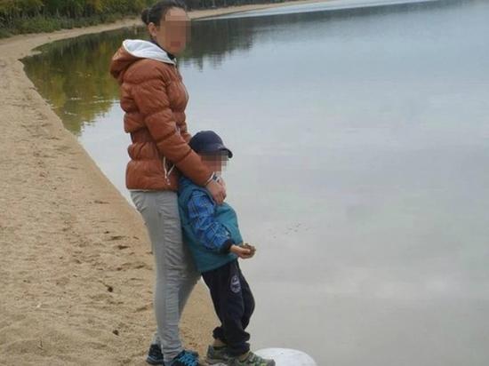 Свидетели по делу «мальчика на гречке» дали шокирующие показания