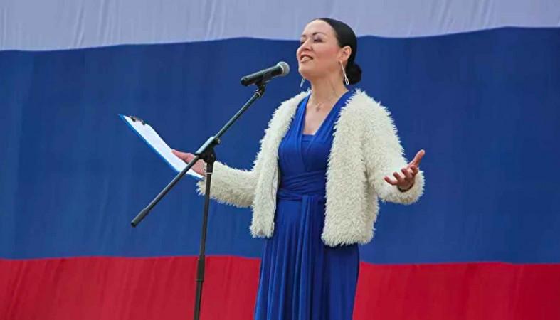 Скандальная экс-чиновница мэрии Петрозаводска нашла новое место работы