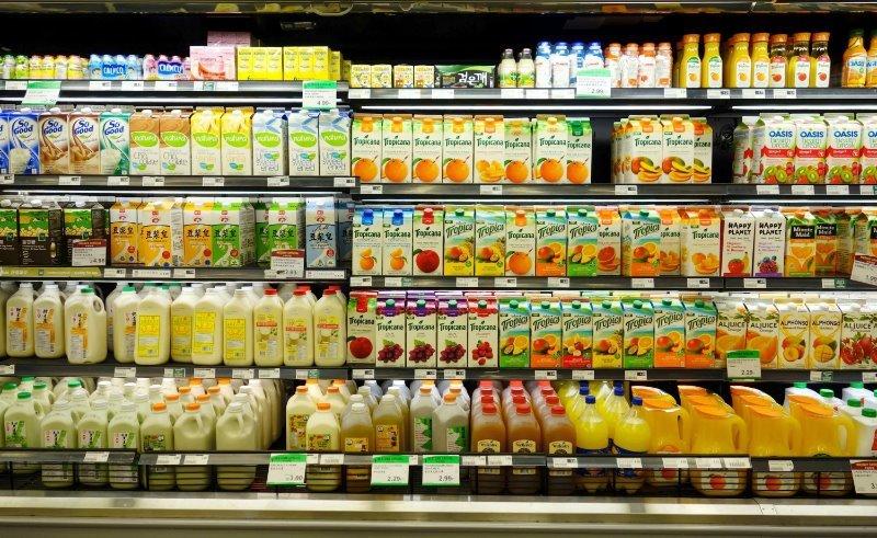 12 признаков некачественного продукта, который не стоит покупать в супермаркете даже по акции