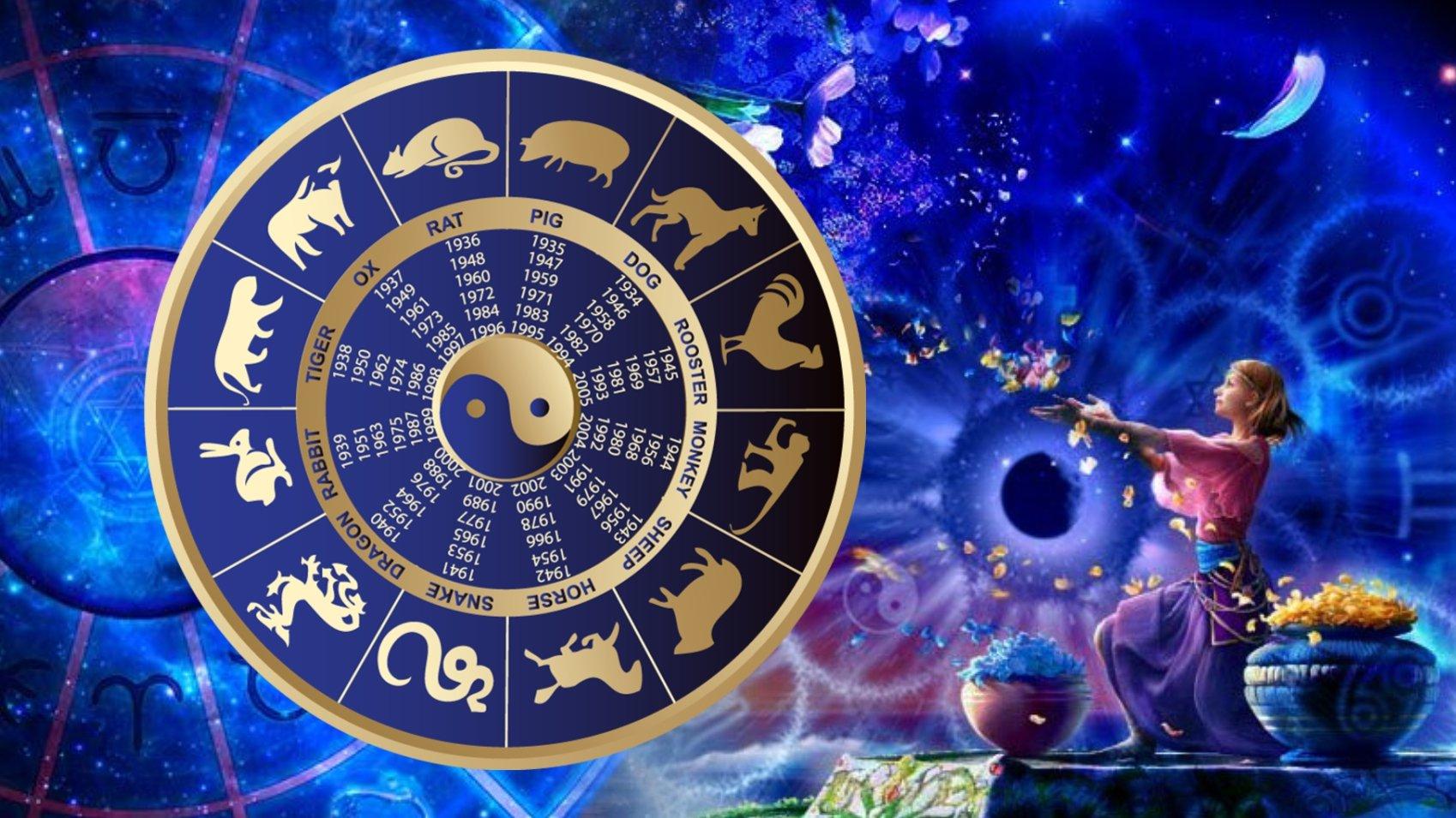 Почему гороскопы сбываются не всегда?
