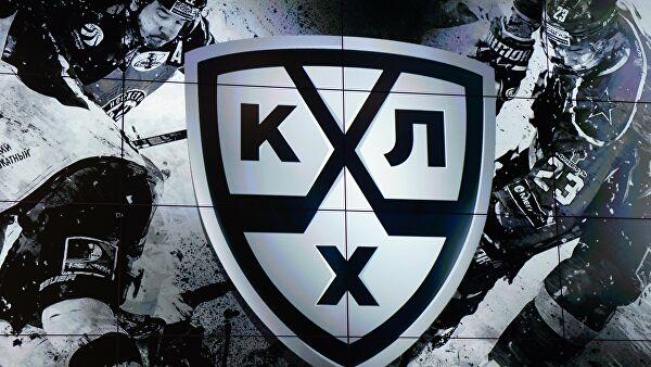 Сезон КХЛ надо довести до конца, иначе проиграет весь хоккей России
