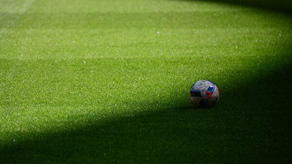 СМИ: ФИФА попросит пойти на уменьшение зарплат из-за коронавируса