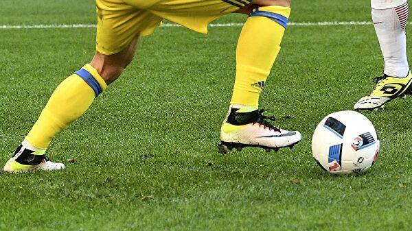 КОНМЕБОЛ предложила финансовую помощь футбольным клубам из-за пандемии