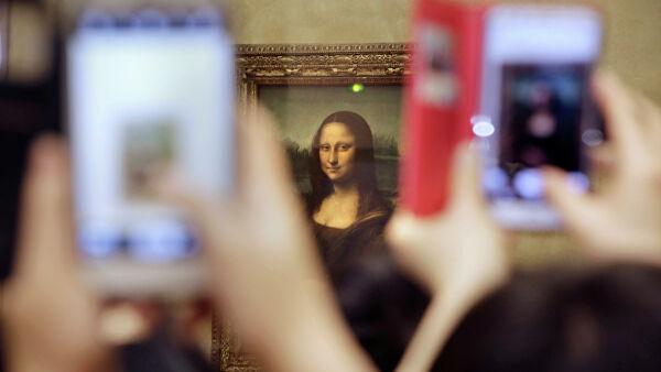 Smartify открывает доступ к аудиогидам по всем музеям до конца года