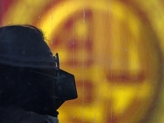 Главврач в Коммунарке рассказал о пике эпидемии коронавируса в Москве