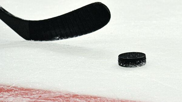 Главный врач НХЛ: у хоккеистов еще будут случаи заражения COVID-19