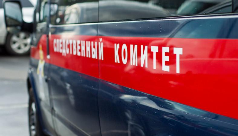 Стало известно, по чьей вине погибли три человека на пожаре в Карелии